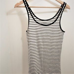 M Old Navy Comfortable Like New Tami Tank Top